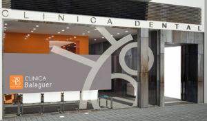 Clinica Balaguer