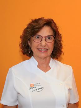 Francisca Balaguer